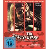 The Loreley's Grasp - Die Bestie Im M�dchen-Pensionat (Uncut Version) de De Ossorio,Amando