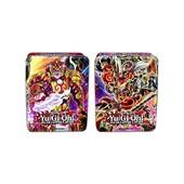 M�ga Tin Box Yu-Gi-Oh!2014