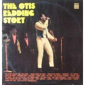 The Otis Redding Story - Otis Redding