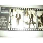 Billet De Concert Goldman