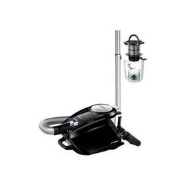 Bosch GS-50 Relaxx'x BGS5330S - Aspirateur