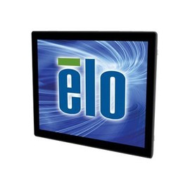 Elo Open-Frame Touchmonitors 1931L IntelliTouch Zero Bezel/iTouch - �cran LED