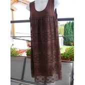 Robe Taille 36//38 Marque Degriffee