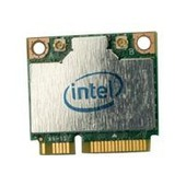 Intel Dual Band Wireless-AC 7260 - Adaptateur r�seau