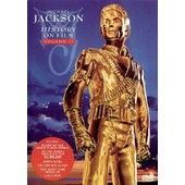 Michael Jackson History On Film, Vol. 2