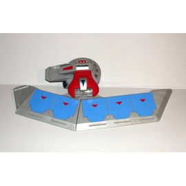 Disque De Duel Yu-Gi-Oh!