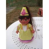 Dora 2003
