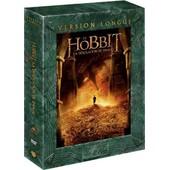 Le Hobbit : La D�solation De Smaug - Version Longue - Edition Collector 5 Dvd de Peter Jackson
