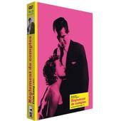 R�glement De Comptes - �dition Collector Blu-Ray + Dvd + Livre de Fritz Lang