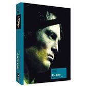 Fat City - �dition Collector Blu-Ray+ Dvd + Livre de John Huston