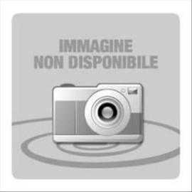 Toshiba Tb Fc55e - Collecteur De Toner Usag� - Pour E-Studio 5520, 5540, 5560, 6520, 6530, 6540, 6550, 6560, 6570