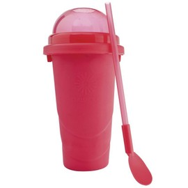 Magic Freez Mug