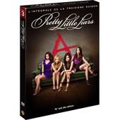Pretty Little Liars - Saison 3
