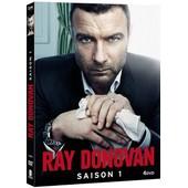 Ray Donovan - Saison 1 de Allen Coulter