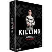 The Killing - L'int�grale De La S�rie