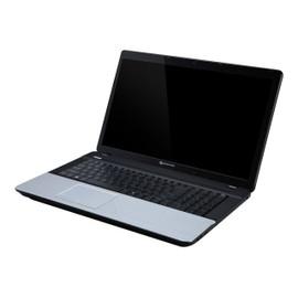 Packard Bell Easy Note LE69KB-12504G1TMnsk
