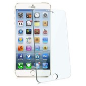 Insten� Film De Protection Protecteur D'�cran En Verre Tremp� Transparent Pour Apple Iphone 6 Plus Et 6s Plus