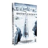 Snowpiercer, Le Transperceneige de Bong Joon-Ho