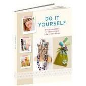 Do It Yourself de collectif