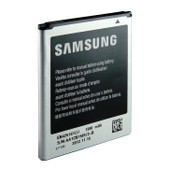 Batterie Pile Interne D'origine Eb425161lu Accu Original Samsung Pour Galaxy Trend