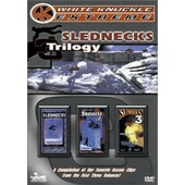 Slednecks Trilogy (Slednecks / Slednecks 2 / Slednecks 3) (White Knuckle Extreme) (2001) de White Knuckle