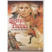Gaston Ph�bus, Le Lion Des Pyr�n�es - Int�grale 2 Dvd de Bernard Borderie