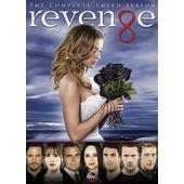 Revenge - Season 3 de Mike Kelley
