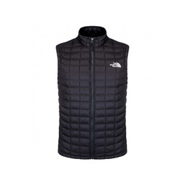 The North Face Gilet Thermoball Doudoune Sans Manches