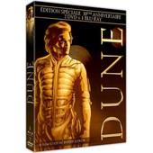 Dune - �dition Sp�ciale 30�me Anniversaire Combo Blu-Ray+ Dvd de David Lynch