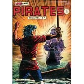 Pirates 91