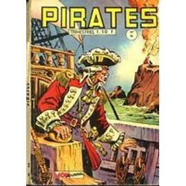 Pirates 36