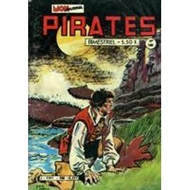 Pirates 100