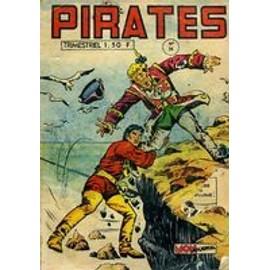 Pirates 34