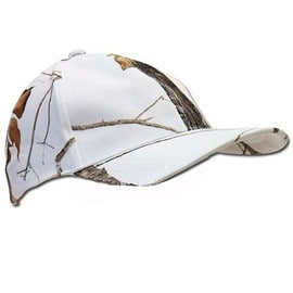 Casquette Baseball Reglable Impermeable Camouflage Camo Snow Wild Trees Neige Et Arbre Miltec 11958351 Airsoft Chasse