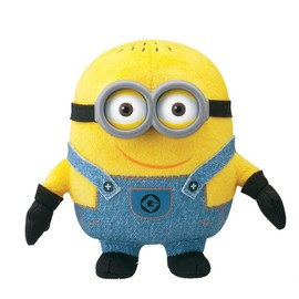 Moi, Moche Et M�chant 2 - Minion Jerry