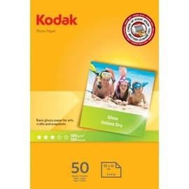 Kodak - 5740-506