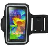 Zooky� Sport Armband Brassard Pour Smartphone Samsung Galaxy S3 / S4 / S5 Jogging V�lo Gym
