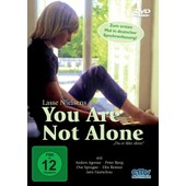 You Are Not Alone de Nielsen,Lasse/Johansen,Ern