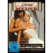 Eternal Desire de Blond,Anita/Moore,Ursula/Martini,Lea