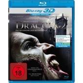 Bram Stoker's-Dracula 2 (3d-Special Edition) de Various