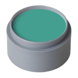 Maquillage Pure Mer Verte De L'eau