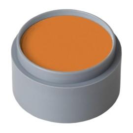 Maquillage Orange Pure