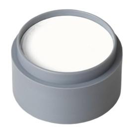 Maquillage Pure Blanc