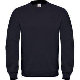 Sweat-Shirt B&c