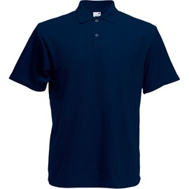 Polo Coton Pique Original