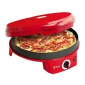 Bestron Viva Italia APZ300 - Four � pizza