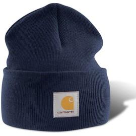 Bonnet Tricote Carhartt