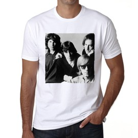 The Doors group ONE IN THE CITY 7015463