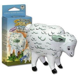 Mouton Gonflable