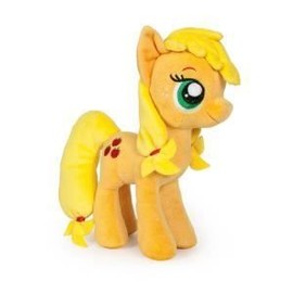 Peluche My Little Pony 40 Cm - Apple Jack